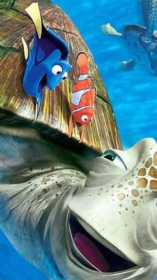 Pixar Iphone Wallpaper by Freeios7 Ac84 Wallpaper Finding Nemo Disney Pixar Illust