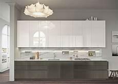 costo corian how to plan a kitchen layout snaidero