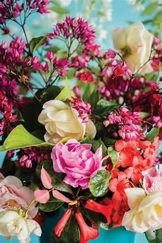 flower arrangements iphone wallpaper 500 bouquet pictures hd free images on unsplash