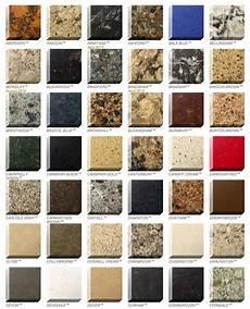 Cambria Quartz Color Chart Quartz Countertop Color Chart Bstcountertops