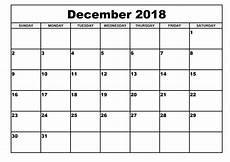 Free Printable September Calendar Free Printable Calendar 2018 Template Printable Calendar