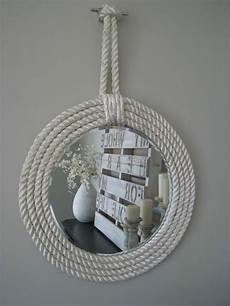 With Designs On Them 20 Creative Nautical Home Decorating Ideas Hative