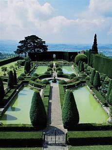 ville e giardini da visitare ville della toscana architettura e interior design
