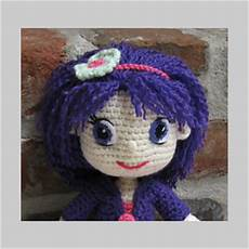 amigurumi eyes ravelry for amigurumi dolls pattern by crochet