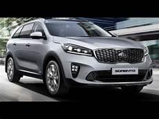 kia hybrid 2020 2020 kia sorento hybrid diesel and prime