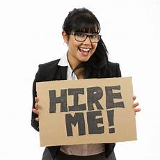 How To Answer Why Should We Hire You How To Answer Why Should We Hire You