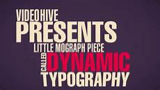 Typography Templates Download 9 Free Typography Templates And Projects
