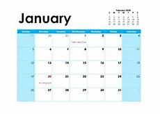 Calendar 2020 Ms Word Word Calendar Template Download Free Printable Word Template