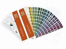 Buy Ral Color Chart Ral D2 Design Colour Chart Buy Online In Uae Hi