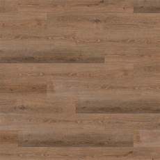 Light Oak Brown Tarkett Id Click Ultimate Light Oak Warm Brown 24775014