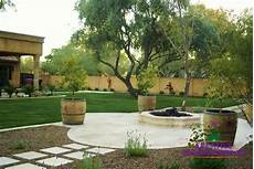 Creative Environments Design Landscape Let Creative Environments Professional Landscape Designers