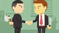 Corporate Politics Office Politics Employee Disengagement Learn To