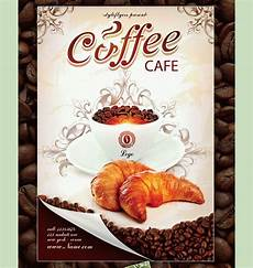 Cafe Flyer Template 23 Coffee Shop Flyer Templates Free And Premium Designyep