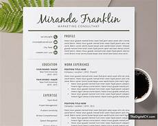 Free Downloadable Resume Templates 2020 Simple Resume Template Cv Template Cover Letter
