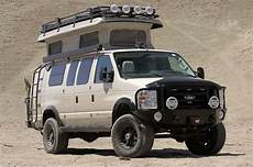 best 4x4 2010 ford 4x4 sportsmobile pace arrow rv in road cer