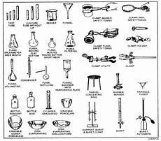Lab Equipment Quotes About Lab Equipment 23 Quotes