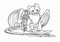 Malvorlagen Dragons Zum Ausdrucken Drachenz 228 Hmen Leicht Gemacht Ausmalbilder Zum Drucken Und