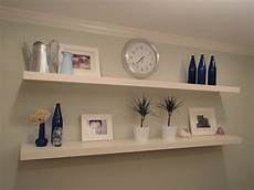 etagere ikea floating shelves ikea ikea thick floating shelves