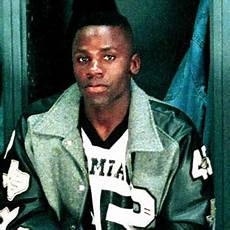 Mojo Friday Night Lights Boobie Miles From Friday Night Lights Charactour
