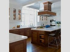 natural wood lower cabinets and white upper cabinets   Google Search   Kitchen cabinet design