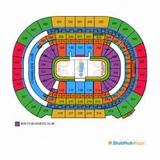 Forum Melbourne Seating Chart Photoaltan19 The Forum Seating