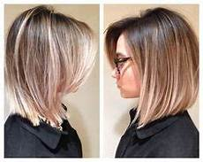 frisuren aschblond mittellang 45 easy medium length hairstyles for medium length