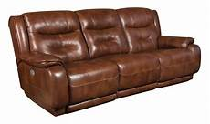 Power Reclining Sofa 3d Image by Belfort Motion Fairmont Casual Reclining Sofa With