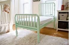 lind toddler bed reveal toddler bed lind