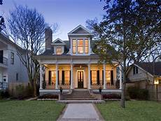 Creole Home Designs Portfolio Creole Design