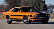 which hawaii five 0 has better american muscle cars the