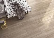 rivestimenti effetto legno collezione woodliving rivestimenti in gres effetto legno