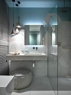 3 4 Bathroom Designs 18 Stunning 3 4 Bathroom Design Ideas Style Motivation