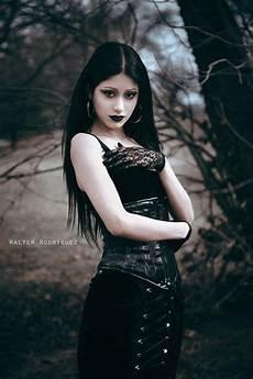 5204 best goth girls images on pinterest dark beauty