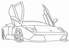 Malvorlagen Auto Kostenlos Ausdrucken Und Spielen Ausmalbilder Auto Einfach Kostenlos Malvorlagen Zum