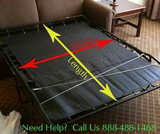 sofa bed mattress replacements the ultimate guide 2020