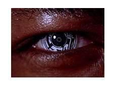 Lights Prosthetic Eyes Inc Electronic Eyes Superpower Wiki