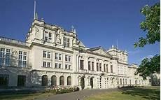 Cardiff University Cardiff University Guide