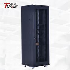 42u 19 inch rack mount cabinet server rack enclosure 600