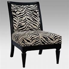 black white accent chair dadka modern home decor and space saving furniture for