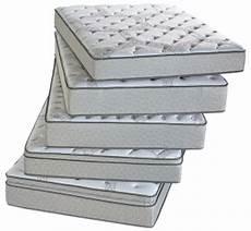 mattress warranty mattress brands buying mattresses