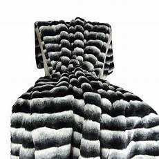 weatherspoon chinchilla bedspread chinchilla faux fur