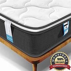 pin by colzer on mattress single mattress mattress