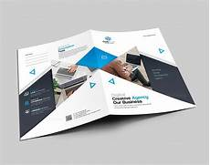 Folder Designs Templates World Class Presentation Folder Template 000605 Template
