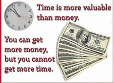 My Money Is Your Money 64 Famous Money Quotes Amp Sayings