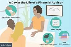 Financial Advisor Description Financial Advisor Job Description Salary Skills Amp More