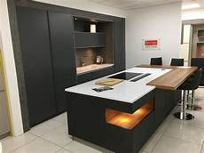 used kitchen island for sale ex display rempp kitchen island and silestone worktops