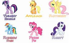 my pony names by jigglypuff kawaii on deviantart