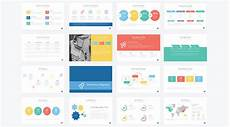 How To Change Powerpoint Template Stock Powerpoint Templates Free Download Every Weeks