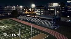Small Stadium Lights Small Stadium Lights Mod For Cities Skylines Sim Junkie