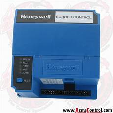 Honeywell Total Zone 4 Purge Light Buy New And Repaired Hvacr Parts Such As Rm7895b1013 From